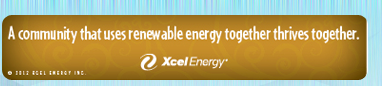 Class 4 Winds & Renewables - Your Ad Here