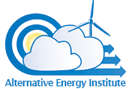 Class 4 Winds & Renewables - Alternative Energy Institute