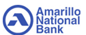 Class 4 Winds & Renewables - Amarillo National Bank
