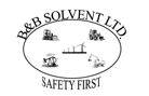 Class 4 Winds & Renewables - B&B Solvent