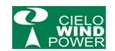 Class 4 Winds & Renewables - Cielo