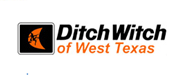 Class 4 Winds & Renewables - DitchWitch