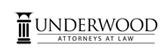 Class 4 Winds & Renewables - Underwood Law Firm