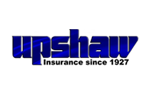 Class 4 Wisnds & Renewables - Upshaw Insurance