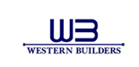 Class 4 Winds & Renewables - Western Builders