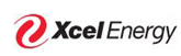 Class 4 Winds & Renewables - Xcel Energy