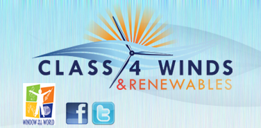 Class 4 Winds & Renewables